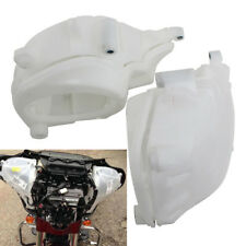 Inner Speaker Fairing Shell Cover For Harley Road King Electra Street Glide 2x