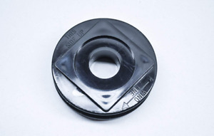215406 Echo Spool 21560040A 21560040B Semi-Auto Head Assembly GT-1100