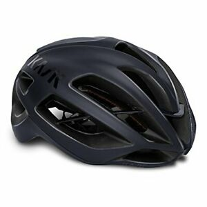 KASK Cycling Helmet- PROTONE-Blue Matt Size Medium