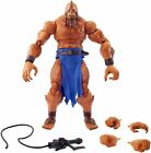 Masters Of The Universe Masterverse Revelation Beast Man Action Figure In Stock! For Sale