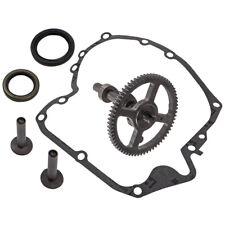 Camshaft W/ Gasket Oil Seal Kit Fit Briggs & Stratton 793880 793583 792681