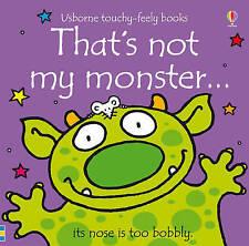 Fiona Watt Novelty & Activity Books for Children in English