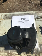 VW TRANSPORTER T5 HEATER BLOWER MOTOR
