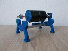6-flächiger Mendocino Motor, Solarmotor, Magnetmotor, Solarzellenmotor