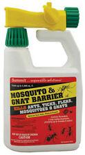 Summit 010-12 Mosquito & Gnat Barrier, 1 Qt