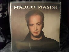 Marco Masini - Same