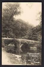 Stapleton, Bristol. Wickham Bridge by Garratt # 469.