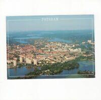 AK Ansichtskarte Potsdam - 1996