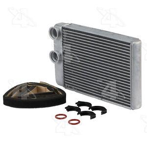 HVAC Heater Core Pro Source 92343