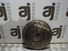 FIAT PANDA 1.2 2011 FLYWHEEL - SOLID (PART NUMBER - 46470371)