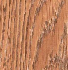 Klebefolie Holzdekor Möbelfolie Holz Eiche natur mittel 45cm x 200cm Designfolie