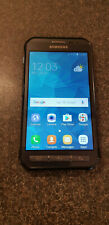 Samsung Galaxy Xcover 3 SM-G389F - 8GB Mobile Smartphone Android EE Network