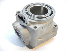 NEW REPLATED CYLINDER 1998-1999 POLARIS 440 XCR 98 99 3022065