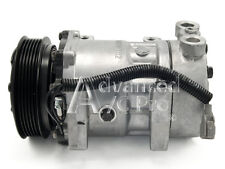 AC A/C Compressor Fits 1997 1998 1999 2000 2001 Jeep Cherokee L4 2.5L / L6 4.0L