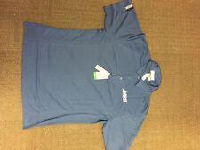 NASCAR Polo/Golf Shirt Medium NWT