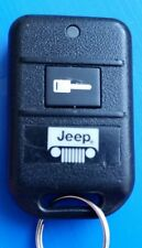 TESTED JEEP REMOTE START FOB GOH-PCMINI Strong signal fob FREE SHIPPING