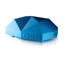 Outdoor Tech tortuga Shell 2.0 Bluetooth Altavoz - azul ( PVP