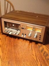 PIONEER CT-F6262 STEREO CASSETTE DECK