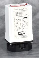 Artisan 2600SA-2 Time Relay Delay Switch B3