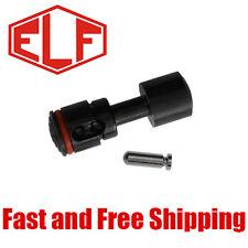 Elftmann Tactical Elf Push Button Ambidextrous Speed Safety Selector - Black