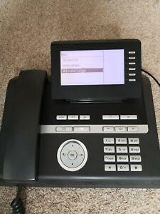 Open Stage 40 sip VoIP Telefon