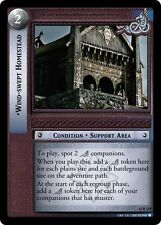 LoTR TCG Bloodlines Wind-Swept Homestead 13R139
