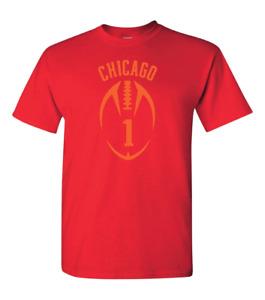 UNITE Jordan T-Shirt - All Design Colors + Sizes S-5XL