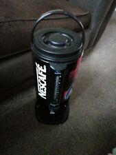 Zojrushi Nescafe Large Flask Approx 4 Litre (very rare)
