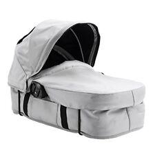 Baby Jogger City Select - kit de capazo plata (silver)