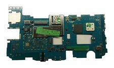 Original Samsung Galaxy TAB E SM-T560 System Board Motherboard Replacement Part
