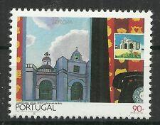CEPT 1993/ Portugal MiNr 1959 **