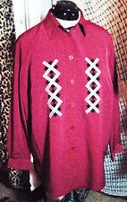 Damenblusen, - tops & -shirts für Business-Blusen im als Mehrstückpackung