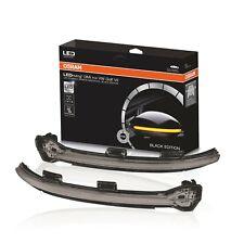 Osram Ledriving Volldynamische LED Intermitente para VW Golf VII Edición Negro