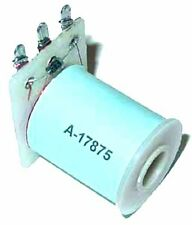 Gottlieb A-17875 Flipper Coil Solenoid For Pinball Game Machines