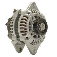 Alternator Quality-Built 13785 Reman