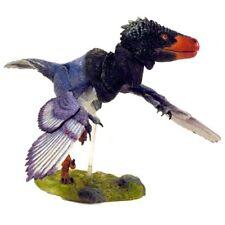 Beasts of the Mesozoic Zhenyuanlong Suni Deluxe 1:6 Scale Raptor Figurine
