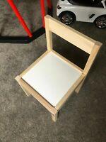 Musehouse enfant chaise fauteuil siège tabouret enfants tout-petits enfants 0-4yo