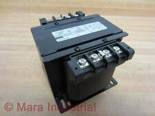 Sola/Hevi Duty E250 Industrial Control Transformer - New No Box