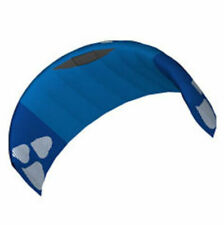 HQ4 Hydra 420 Kiteboarding Closed Cell Foil Water Trainer Kite