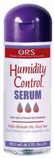 ORS Organic Root Stimulator Humidity Control Hair Serum 177ml / 6 oz