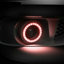 For Chevy Sonic 2014-2016  LED Waterproof Fog Halo Kit Oracle