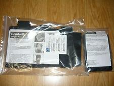 Comfortland Hinged Knee Brace Support Size M CK-111-3 Knee Suspension Sleeve