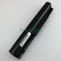 2600MAH MR03 Battery For HP Pavilion 10 TouchSmart 10-EXXX Series 740005-121