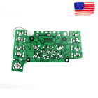NEW MMI Control Circuit Board E380 with Navigation for Audi Q7 2005 2006 2007