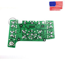 NEW MMI Control Circuit Board E380 with Navigation for Audi Q7 2006 2007 2008