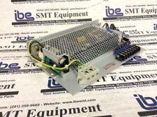 DEK 265 GSX PSU2 Power Supply - 601169-2 - 117802 w/Warranty