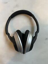 Bose AE2 Headband Headphones - Black