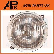 Massey Ferguson 135 165 178 290 575 590 690 Tractor HeadLight Headlamp RH Right