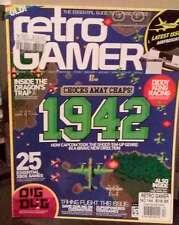Retro Gamer Issue # 144