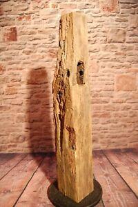 Eichenbalken über 150 Jahre alt,Landhaus ,Upcycling,Holzbalken ,Eichenholz 7 kg